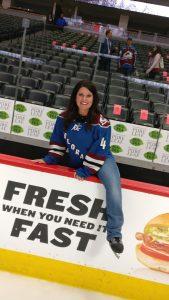 Amanda Fein | Featured Agent