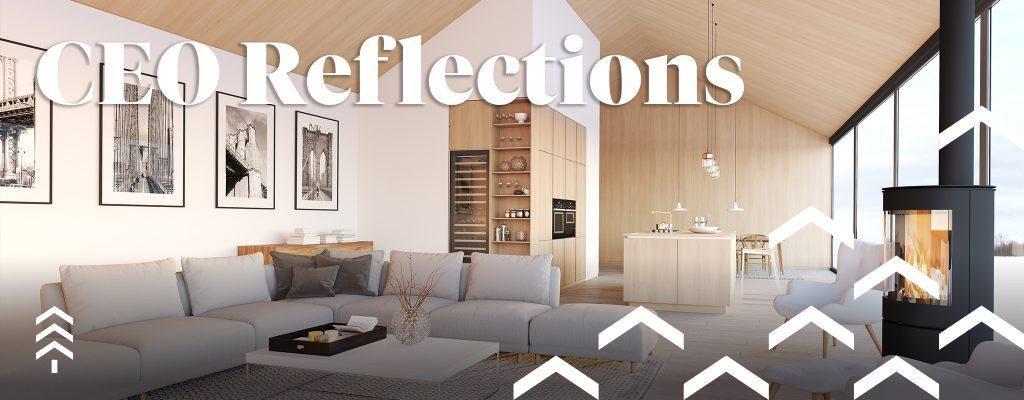 Colorado Luxury Real Estate